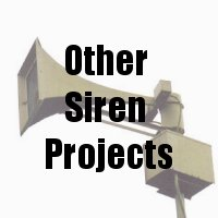 Other Siren Projects